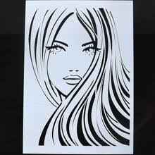 Embossing Templates Card Making - popular a4 craft card buy cheap a4 craft card lots from china a4