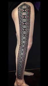 16 best fijian tattoos images on pinterest beads black art and