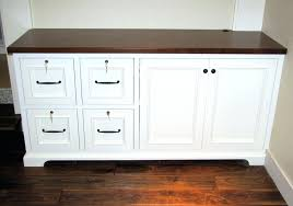 home depot kitchen gallery at kitchen cabinet wallpaper cabinets inset doors gallery for home