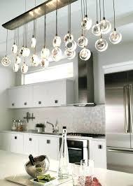 kitchen island lighting fixtures modern kitchen island lighting corbetttoomsen