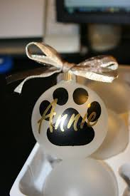 105 best pet ornaments images on crafts