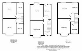 3 bedroom semi detached house for sale in 293 dialstone lane