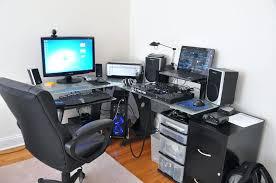 Gaming Station Desk Corner Gaming Desk Mesmerizing Gaming Desk Best Best Corner