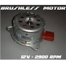 Jual Lu Dc 12v dc motor price harga in malaysia mudah cari di lelong