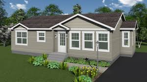 kent homes acadia bungalow walk thru