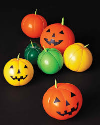 halloween crafts ideas martha stewart