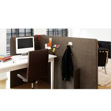 Office Desk Divider by Buzzizone Desk Divider Office Partitioning Apres Furniture