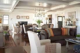interior style homes nantucket interior design ideas home decor idea weeklywarning me