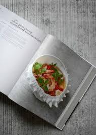 ecole de cuisine bocuse livres de cuisine école ferrandi institut bocuse le combat des