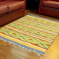 Interior Rugs Area Rugs Unique Wool Sisal Silk U0026 Jute Area Rugs Novica