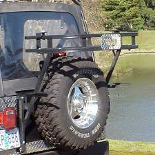cargo rack for jeep jeep cargo rack cargo roof basket morris 4x4 center jeep cj7