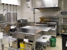 Design A Commercial Kitchen Kitchen Cool Kitchen Rent Design Ideas Modern Fancy At Kitchen