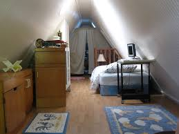 project turning the attic into a playroom u2013 project small house