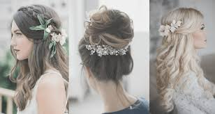 hairstyle medium is our crown