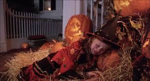 hocus pocus halloween costume is hocus pocus really that good moar powah