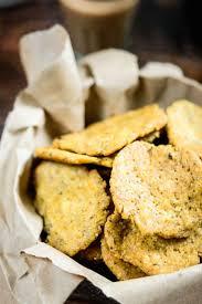 munchy biscuit sri lanka 270 best deep fried snacks images on pinterest indian snacks