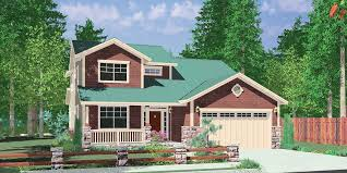 well suited ideas cottage house plans master on main 10 bedroom on