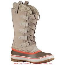 sorel womens boots australia sorel wholesale fashion sports shoes sunglasses australia