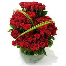 roses online ascentrose online roses flowers in richmond roses bouquet and