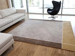 tappeto design moderno tappeti moderni design idee di design per la casa gayy us