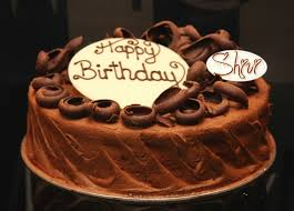 happy birthday shivani wishes u2013 shivu cake images quotes u0026 sms