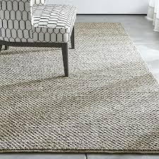 Crate And Barrel Indoor Outdoor Rugs Crate And Barrel Rugs Grid Black Indoor Outdoor Rug Crate And