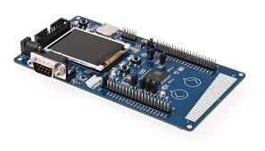 atsam3n1a 32 bit sam microcontrollers