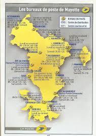 bureau de poste lorient bureau de poste lorient 28 images bureaux de poste et points