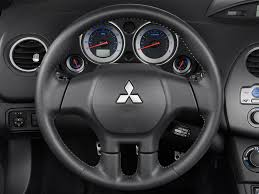 asx mitsubishi 2015 interior photo collection 2011 mitsubishi eclipse