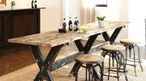 long thin dining table long skinny dining room table dining room fabulous long skinny