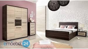 schlafzimmer system wohnwand kolder system 2 schlafzimmer beige braun emoebel24