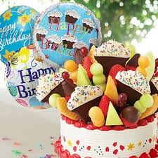 edible gift baskets edible arrangements 18 photos 18 reviews gift shops 4055