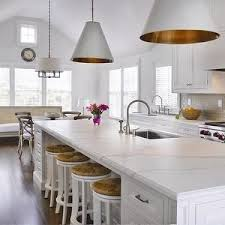 Visual Comfort Island Light 63 Best Lighting Island Images On Pinterest Kitchen Islands