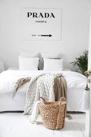 Decor Room by 33 All White Room Ideas For Decor Minimalists White Rooms Room