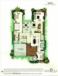 the classical collection savoy floor plan in solivita kissimmee