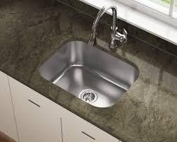 Revere Kitchen Sinks Wonderful Revere Kitchen Sinks 21 1000 22012 Home Ideas Gallery