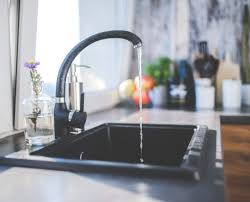 testimonials harrisonburg kitchen and bath company