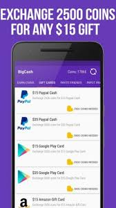 earn gift cards make money paypal gift cards 4 4 apk for android
