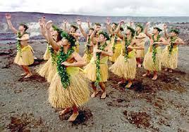 makahiki hawaiian thanksgiving focus nui
