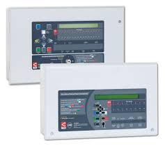 wiring diagram for fire alarm system u2013 wiring diagram and