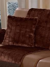 jeté de canapé 250x350 superbe jeté de canapé 250x350 a propos de jete de canape blanc