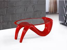 Glass Topped Coffee Tables Contemporary Glass Top Coffee Tables Awesome Decorate