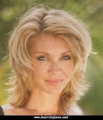age appropriate hair styles for age 48 57 best classic cuts images on pinterest hair cut short films