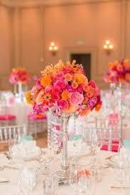 best 25 orange and pink wedding ideas on pinterest tiger lily