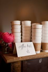best 25 coffee bar wedding ideas on pinterest chocolate