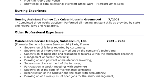 resume suitable administrative assistant resume writing superior