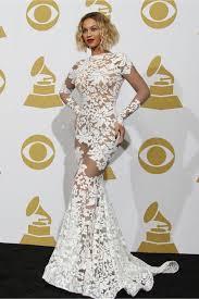 Grammy Red Carpet 2014 Best by Grammy Dresses 2017 Grammys Best Dressed