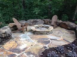 natural stone designs aspen