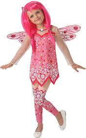 Elf Costume Halloween Elf Costumes Toddler Girls Costume Craze