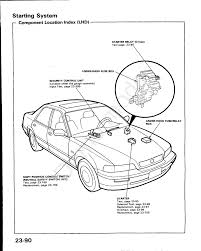 what am i missing page 3 acuralegend org the acura legend